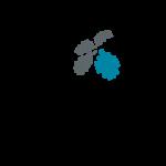 C_mara_Municipal_de_Condeixa-logo2