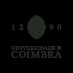 UC_V_FundoClaro-negro